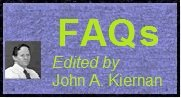 Staining, Histochemistry and Histotechnology: Frequently Asked Questions (FAQs) Version 1.4