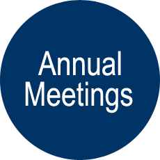 Annual Meetings