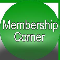 Membership Corner
