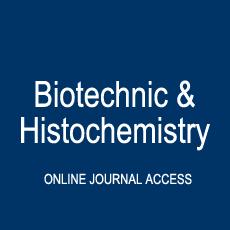 Biotechnic & Histochemistry