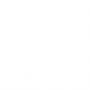 Biological Stain Commission Logo